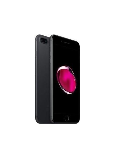 Apple Apple iPhone 7 Plus 32GB (Yenilenmiş) Siyah